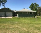 6994 W Smith Lake Dr