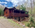 325 Brule Mountain Rd