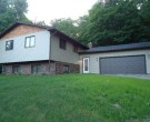 1107 Tierney St