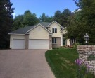 107 Pineview Dr