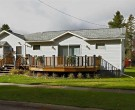 604 N 4th Ave 3,4