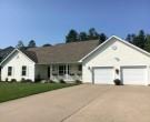 1025 Evergreen Dr