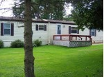 206437 Green Forest Lane, Mosinee, WI by Century 21 Gold Key $67,000