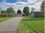 112807 County Road C, Marshfield, WI by Re/Max American Dream $199,900