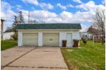 217 First Street Stevens Point, WI 54481 by First Weber Real Estate $85,000