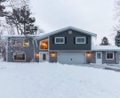 1411 Maple Hill Road