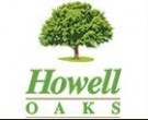 Lt67 Howell Oaks Dr Phase 3