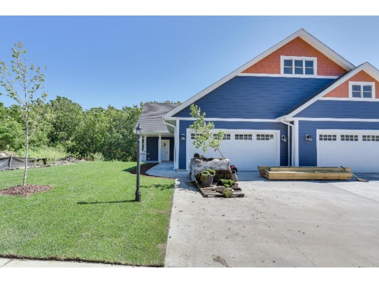 503 Century Oak Dr, Waukesha, WI by Homestead Realty, Inc~milw $369,900