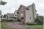 N53W16656 Whitetail Run Menomonee Falls, WI 53051-0638 by First Weber Real Estate $549,900