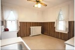 1621 S 28th St Milwaukee, WI 53215-1936 by First Weber Real Estate $114,900