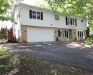 231 Maple Ct