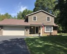 530 Partridge Ct