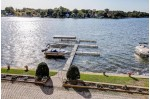 326 N Lake Rd 2a Oconomowoc, WI 53066-0875 by First Weber Real Estate $489,900