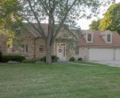 W142N7005 Oakwood Dr