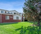 8581 Lexington Pl 5