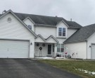 509 Partridge Ct 511