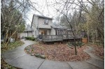 1240 Elsie St Fort Atkinson, WI 53538-1515 by First Weber Real Estate $325,000