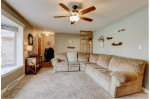 N69W13782 Manor Hills Ct Menomonee Falls, WI 53051-5241 by First Weber Real Estate $284,900