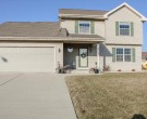 5700 Eagle Point Dr