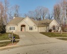 902 Westminster Ct