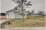 N6895 N Island View Rd Watertown, WI 53094-8709 by First Weber Real Estate $299,900