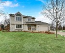 3905 S Cavendish Rd