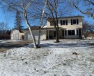 10641 Beacon Hill Ct W