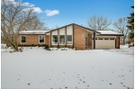 8361 S 35th St Franklin, WI 53132-9355 by First Weber Real Estate $224,900