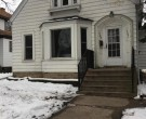 728 S 93rd St 730