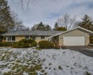 5888 W Green Brook Dr