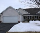 250 Brookside Dr