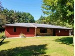 N3473 Bean City Road, New London, WI by Coldwell Banker Real Estate Group $258,000