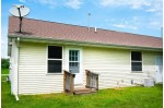 209 E Center Street Wautoma, WI 54982 by Acre Realty, Ltd. $70,000