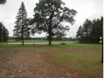 W13634 Hwy C Hancock, WI 54943 by First Choice Realty, Inc. $94,900