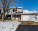1148 Shady Springs Court