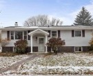 131 S Midpark Drive