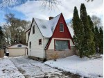 1426 N Rankin Street Appleton, WI 54911 by United Country-Udoni & Salan Realty $109,000