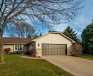 2324 Sugarbridge Court