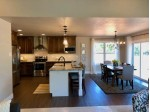 1952 Mimosa Lane Neenah, WI 54956 by Cypress Homes, Inc. $449,900