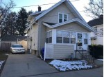 119 W Summer Street Appleton, WI 54911 by First Weber Real Estate $95,000