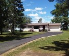 1180 Gale Ct