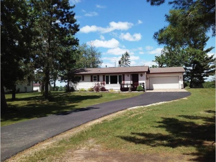 1180 Gale Ct Wisconsin Dells, WI 53965 by Barbara Drolson Real Estate $120,000