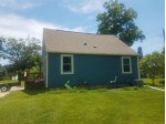 17286 Hwy 80, Richland Center, WI by Century 21 Complete Serv Realty $86,900