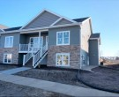 6283 Stone Gate Dr