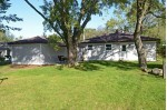 6705 North Ave Middleton, WI 53562 by Bunbury & Assoc, Realtors $289,900