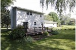 3693 Festival Way DeForest, WI 53532 by First Weber Real Estate $275,000