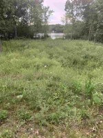L10 S Pow Wow Tr, Beloit, WI by First Weber Real Estate $84,900