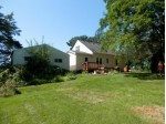 28132 County Road D, Richland Center, WI by Century 21 Complete Serv Realty $144,900