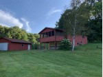 30784 Fullerton Ln Cazenovia, WI 53924 by First Weber Real Estate $199,900
