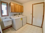 3621 Sheffield Dr Janesville, WI 53546 by Century 21 Affiliated $239,900